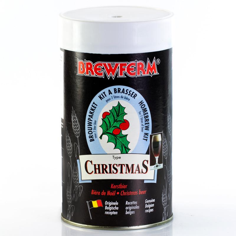 Weihnachtsgeschenk für Männer von brauen.de
