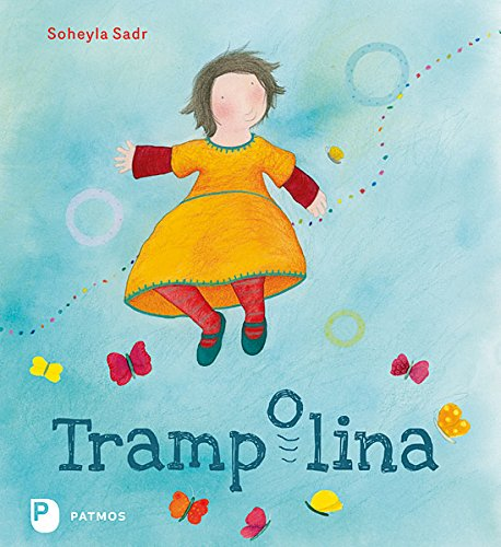 Rezension: Trampolina