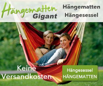 Interview: HängemattenGigant
