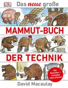 Mammut*