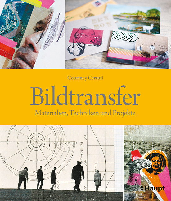Rezension: Bildtransfer