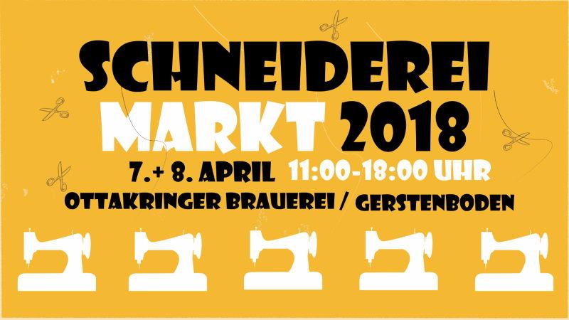 Wiener Schneiderei-Markt