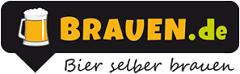 http://www.brauen.de/