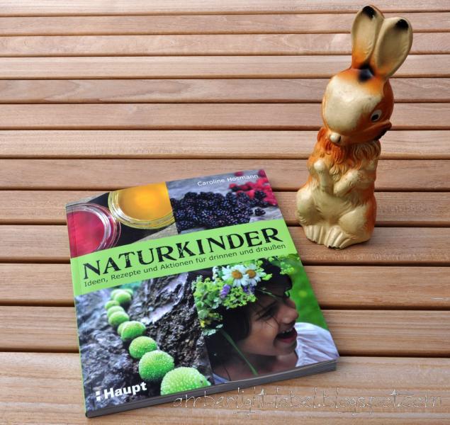 Naturkind(er)