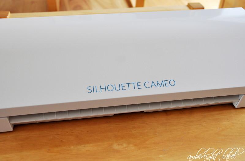 40. Geburtstag: Silhoeutte Cameo 3 Anfängerfehler Plottertipps silhouette Studio V 4.0