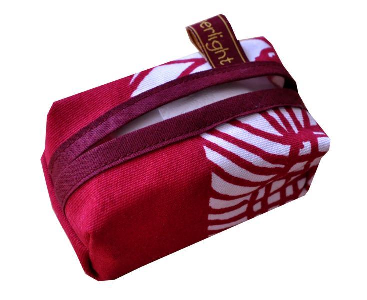 Taschentüchertasche