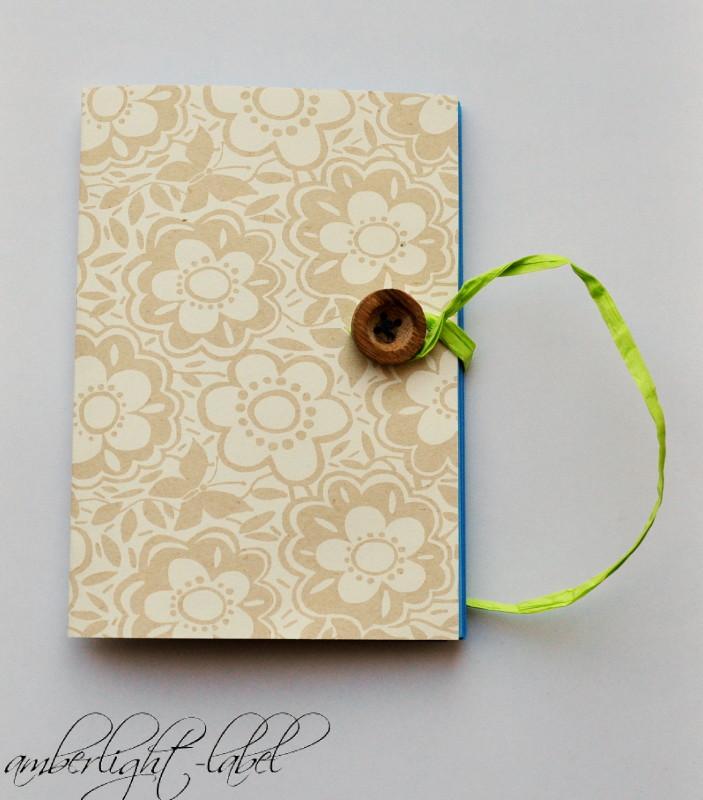 Eingewöhnung Kindergarten Tröstebuch Ichbuch Familienbuch