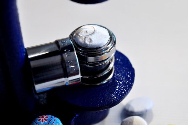 Stoffspielereien: Knöpfe Stoffknöpfe Knopfmaschine