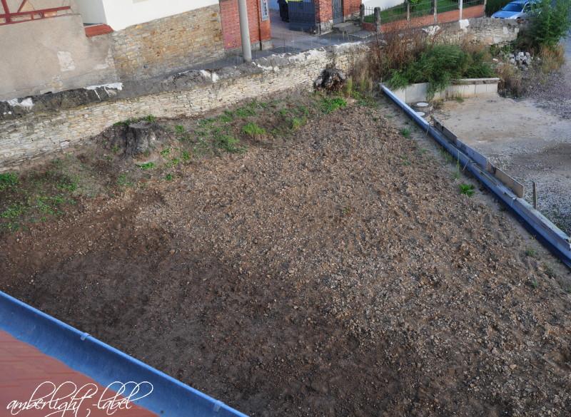 Prolog #GartenimVierseithof