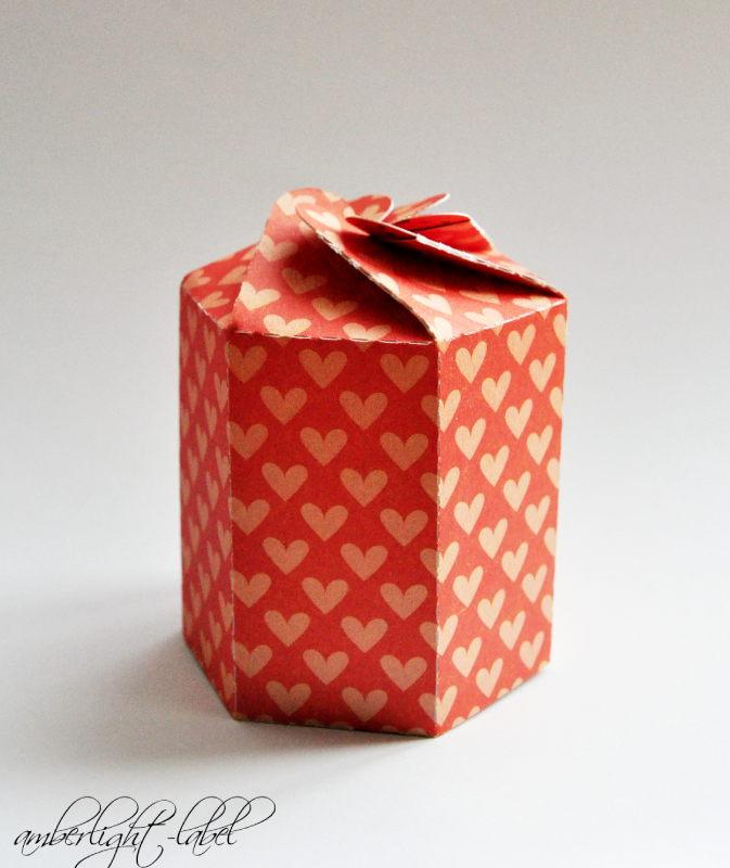 Plotter Geschenkverpackung Geldgeschenke
