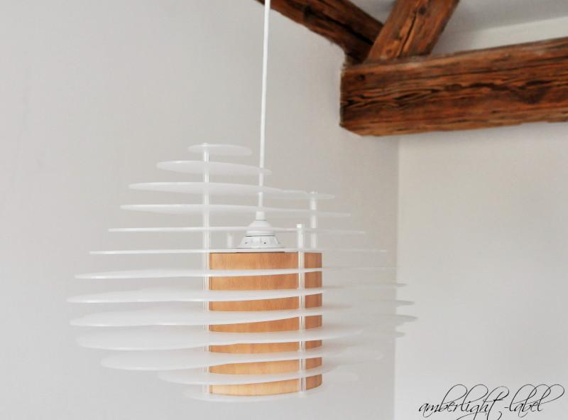 Etsy #DifferenceMakesUs conturaProducts Lampe Nuage aus Berlin Deckenlampe Glas