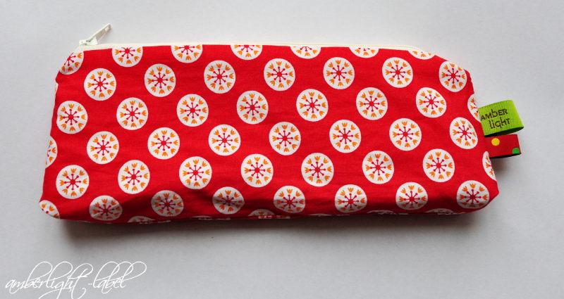 Schuleinführung Mäppchen Geschenke