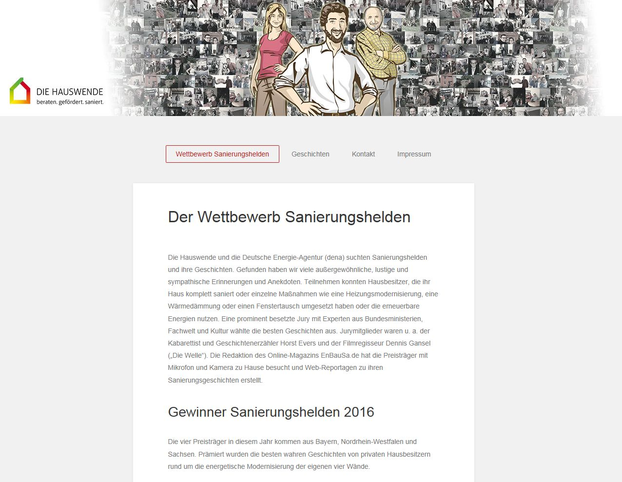 http://go.blogfoster.com?cmp=201611denaFl2&web=amberlight-label.blogspot.de#http://www.sanierungshelden.de?utm_source=blog&utm_medium=blogfoster&utm_campaign=Flight_November_2016