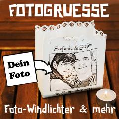 Interview: Fotogrüsse