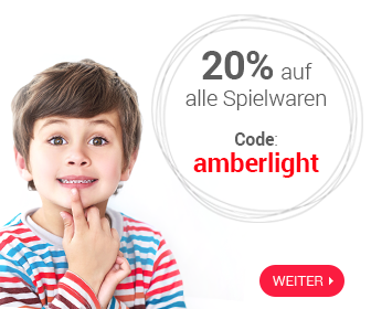 https://shop.zoch-verlag.de/zoch_de/home/
