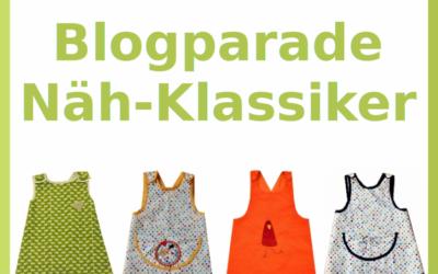 Blogparade Näh-Klassiker #amberlightfeiertgeburtstag