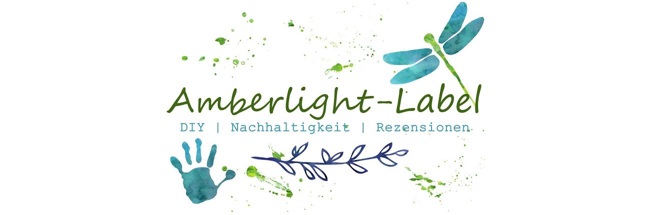 Logo amberlight
