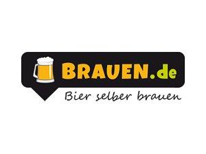 Interview: Brauen.de