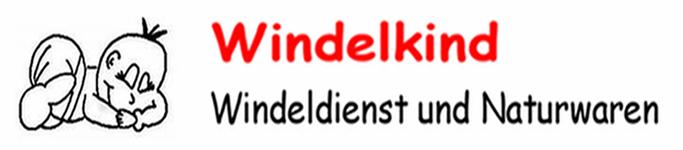 http://www.windelkind-windeldienst.de