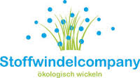 http://www.stoffwindelcompany.at/