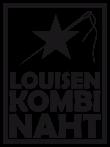 Dresdner Näh-Blogger-Cafe im Louisen Kombinaht