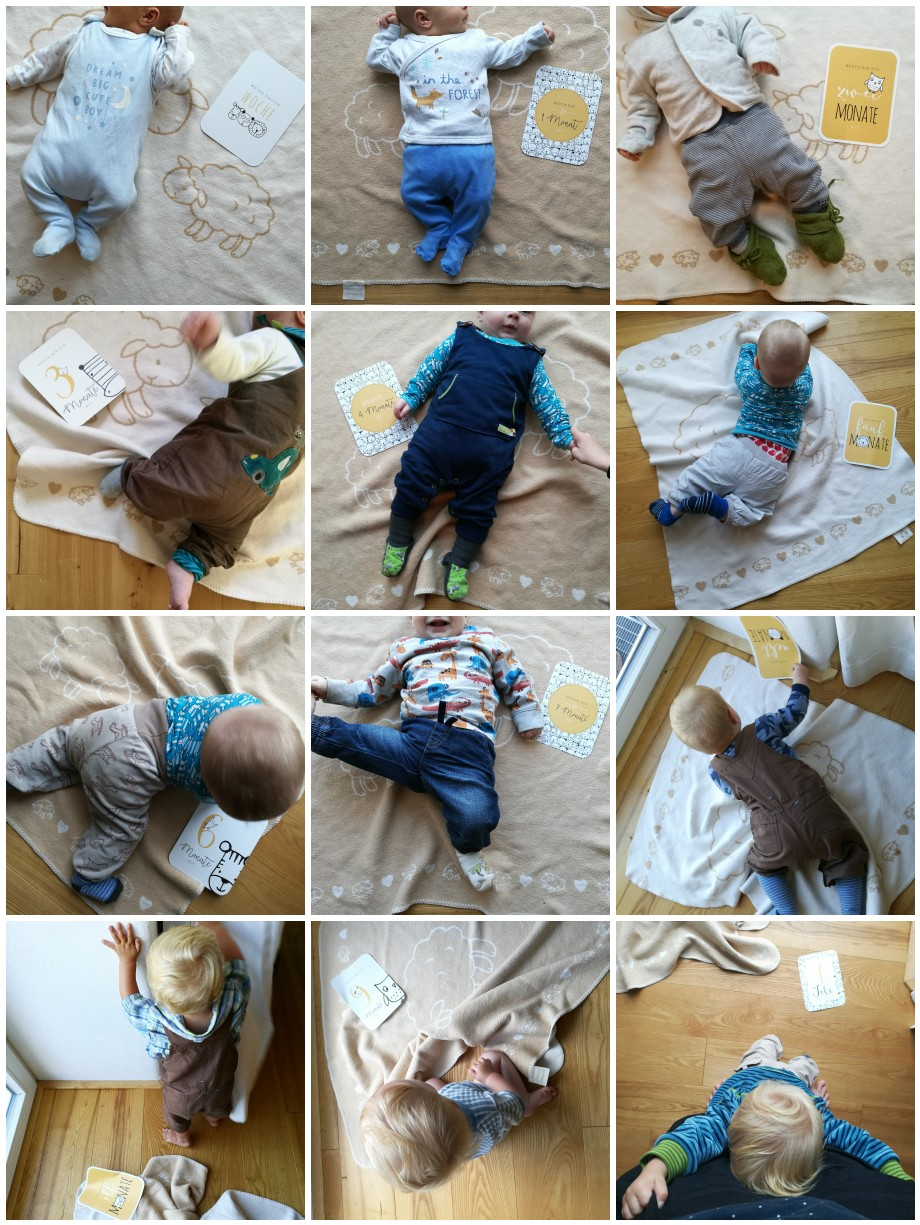 Teil 8 Baby-Pause 2017: 3-Kind-Fragen an amberlight-label