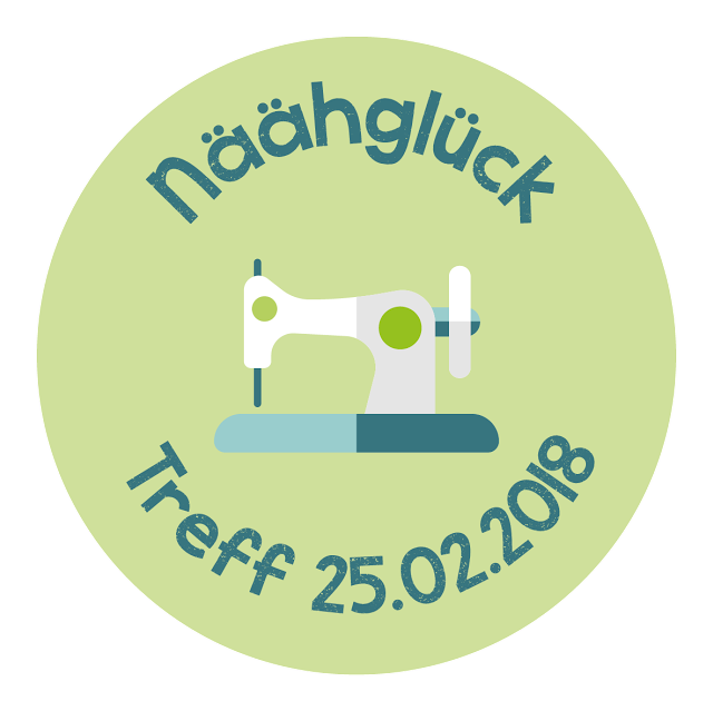 https://www.amberlight-label.de/2017/12/naahglucktreff-2017.html