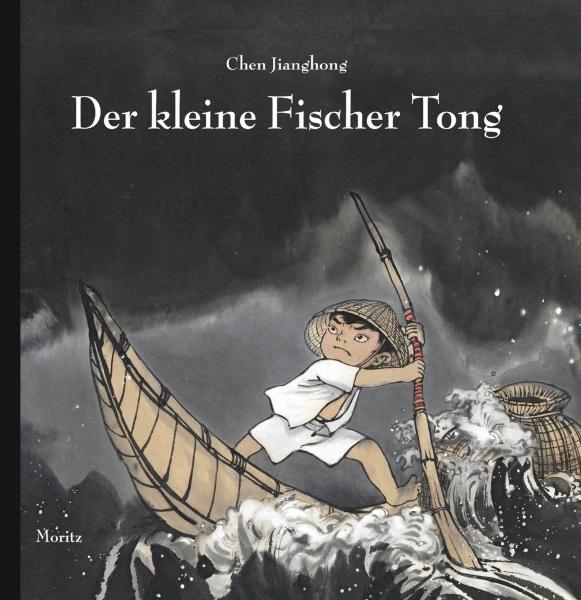 Rezension: Der kleine Fischer Tong