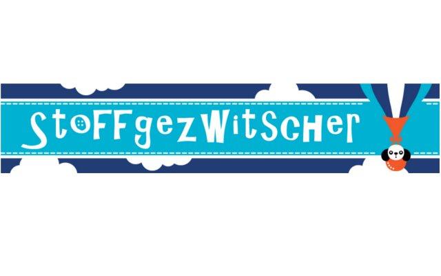 Interview: Stoffgezwitscher